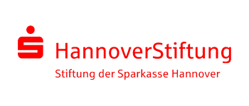 Hannoverstiftung