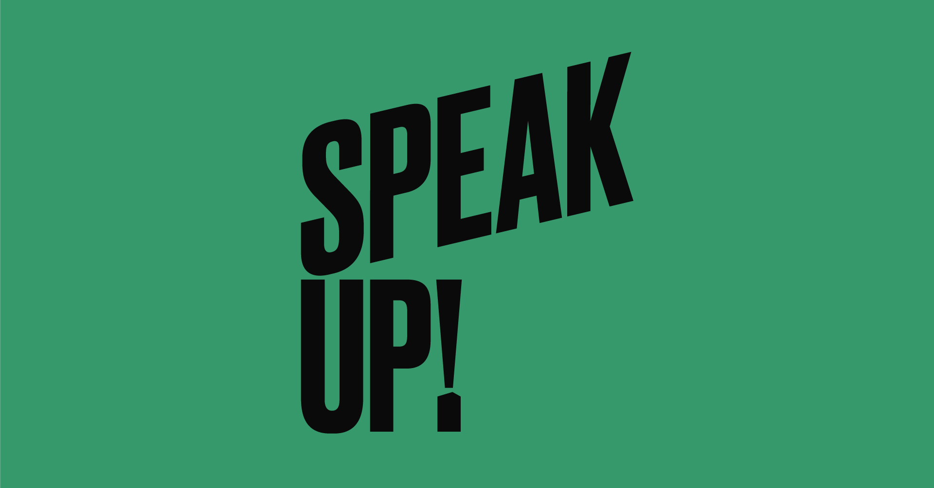 Speak up box facebook banner 07