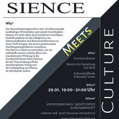 Square science meets culture 06